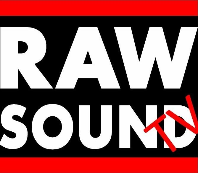 RawSound TV